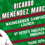 campaing launch